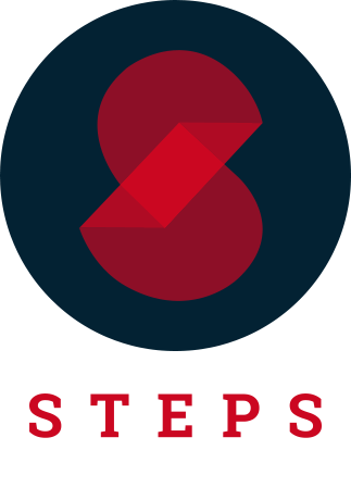 stepskonferenz